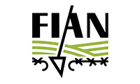 FIAN –Food First Information & Aktion Network