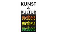 kunst-kultur-suedoase