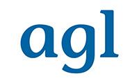 AGL Deutschland