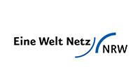 Eine Welt Netz NRW