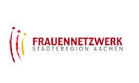 Frauennetzwerk StädteRegion Aachen
