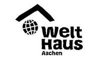 Welthaus Aachen