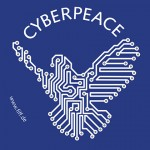 CyberPeace VS CyberWar