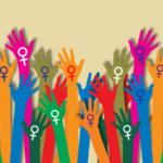 Der Internationale Frauentag – was bedeutet dieser 2017?
