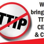 TTIP, CETA & Co auf dem Prüfstand