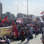 Wie steht es um die Meinungsfreiheit in der Türkei?