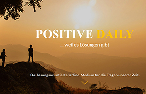 positive-daily