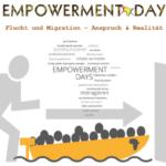 Empowerment Day