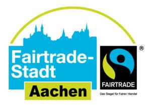 2014_Logo_FT-Stadt_AACHEN