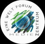Medienzentrum im Eine Welt Forum Aachen