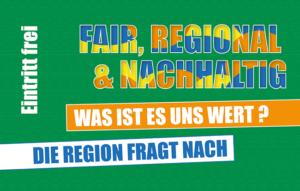 fair-regional-nachhaltig-oktober2016