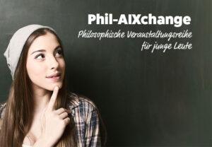 phil-aixchange