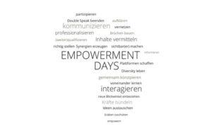 enpowerment-day-2016