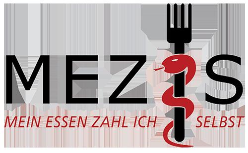 MEZIS