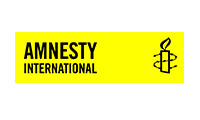 Amnesty International Bezirk Aachen