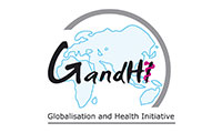 GandHI Aachen · Globalisation and Health Initiative
