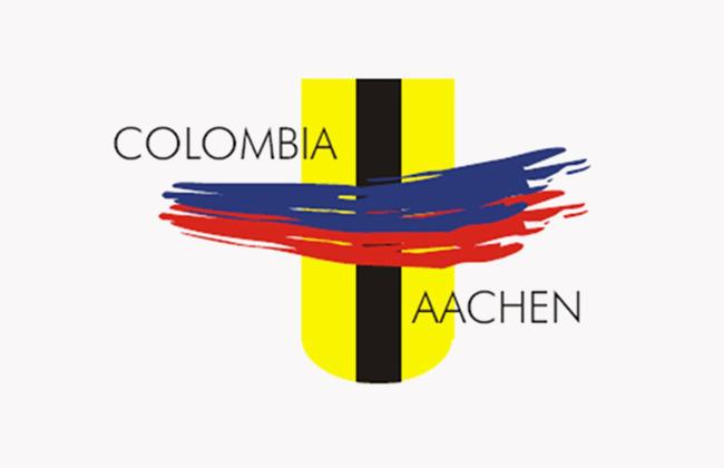 "Kolumbien – Partnerschaft Konkret: ""Dialogtagung Kohle"""