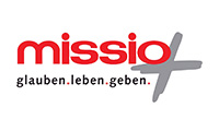 missio Aachen - Internationales Katholisches Missionswerk e. V.