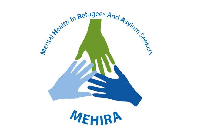 MEHIRA – Gestuftes Versorgungsmodell zur Förderung der mentalen Gesundheit von Flüchtlingen