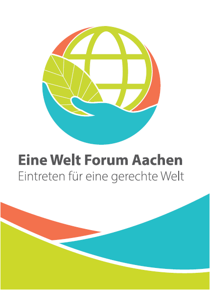 Info zum Download (PDF)